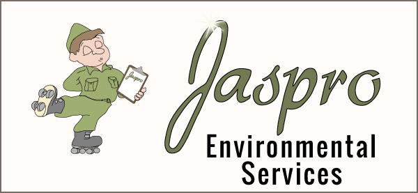 Jaspro Environmental Services
